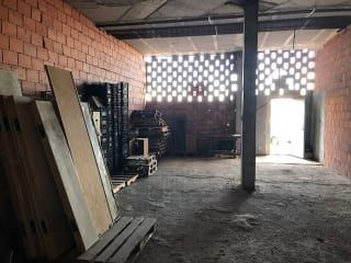Local en venta en Pilar De La Horadada de 75  m²