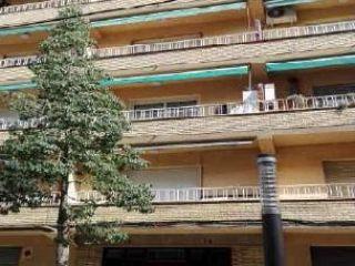 Piso en venta en Pineda De Mar de 105  m²