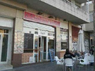Local en venta en Bcn-sant Marti de 75  m²