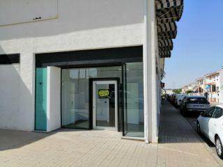 Local en venta en Casarrubuelos de 156  m²