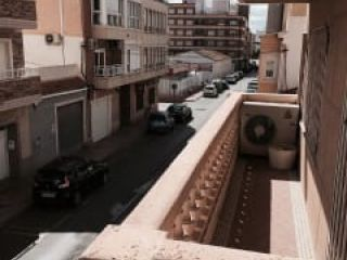Piso en venta en Torrevieja de 101  m²