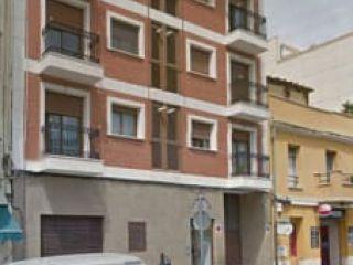 Local en venta en Alcoy de 96  m²