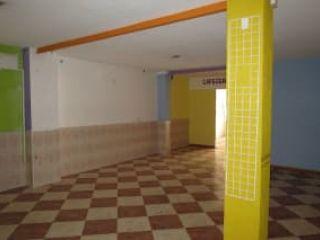 Local en venta en Villajoyosa de 61  m²