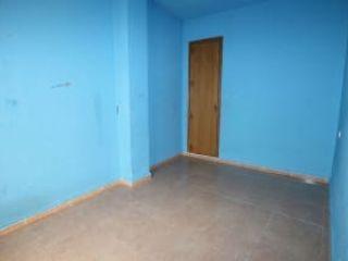Piso en venta en Pilar De La Horadada de 74  m²