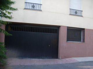 Garaje en venta en Peligros de 23  m²