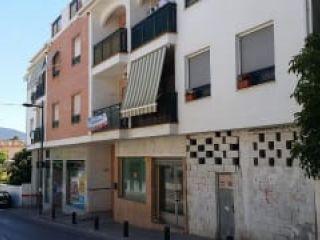 Local en venta en Gójar de 107  m²