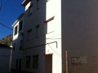 Piso en venta en Nigüelas de 59  m²