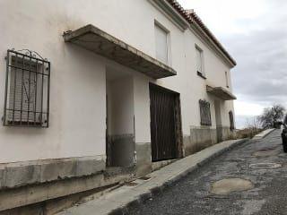 Inmueble en venta en El Pinar de 224  m²