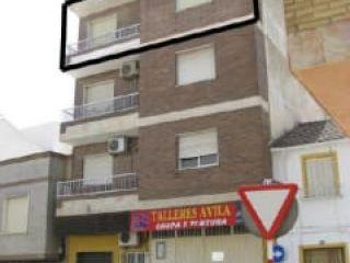 Piso en venta en Huétor Tájar de 112  m²