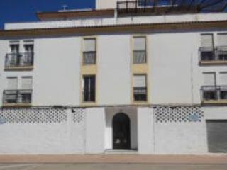 Piso en venta en Huétor Tájar de 78  m²
