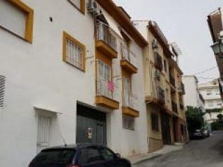 Piso en venta en Cogollos De La Vega de 84  m²