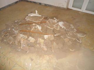Piso en venta en Valle Del Zalabí de 88  m²