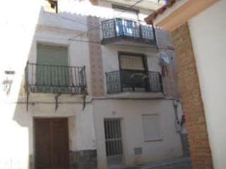Piso en venta en Zújar de 60  m²