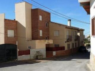Piso en venta en Cogollos De La Vega de 88  m²
