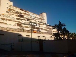 Vivienda en Roquetas de Mar