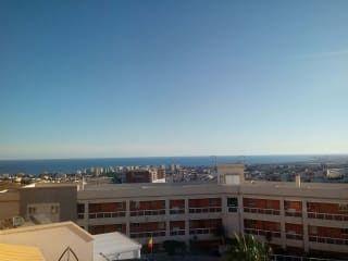 Vivienda en Roquetas de Mar 4