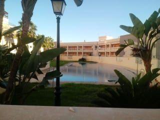 Vivienda en Roquetas de Mar 7