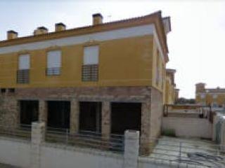 Local en venta en La Carlota de 94  m²