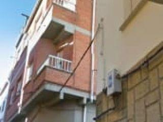 Local en venta en Jaraíz De La Vera de 57  m²