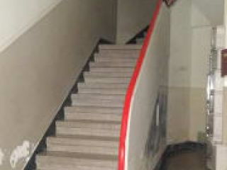 Piso en venta en Coruña (a) de 69  m²