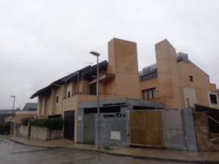 Local en venta en Valdemorillo de 66  m²