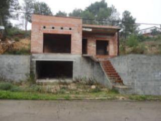 Piso en venta en La Bisbal Del Penedès de 187  m²