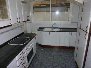 Piso en venta en Sant Andreu De La Barca de 79  m²