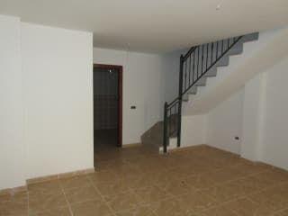 Piso en venta en Güímar de 99  m²