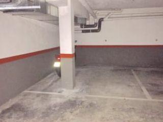 Garaje en venta en Picanya de 39  m²