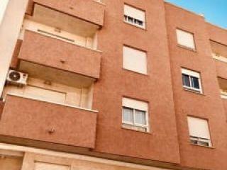 Garaje en venta en Almoradí de 24  m²