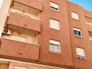 Piso en venta en Almoradí de 89  m²