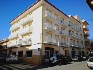 Local en venta en Jávea de 132  m²