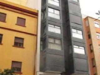Pisos banco Castellón de la Plana
