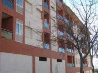 Local en venta en Lorca de 111  m²