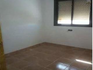 Piso en venta en Paterna Del Río de 77  m²