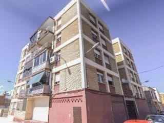 Piso en venta en Alzira de 103  m²