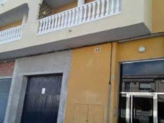 Piso en venta en Campos Del Río de 125  m²