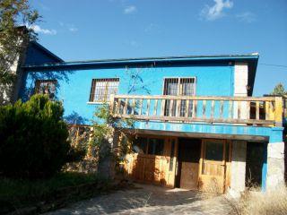 Unifamiliar en venta en Matalpino de 484  m²