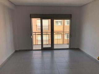 Piso en venta en Onda de 69  m²