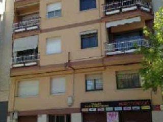 Piso en venta en Cerdanyola Del Valles de 90  m²