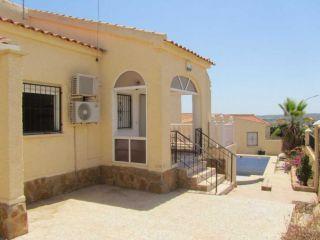 Chalet en venta en San Fulgencio de 220  m²