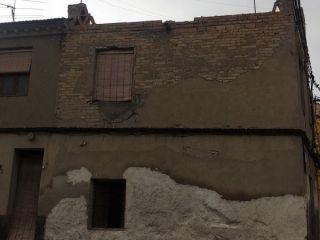 Calle San Antonio 1 1 3