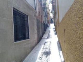 Piso en venta en Jaén de 123  m²