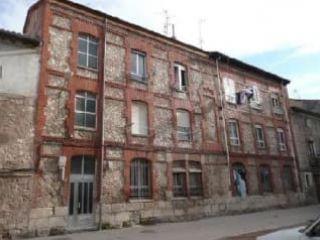 Piso en venta en Burgos de 83  m²