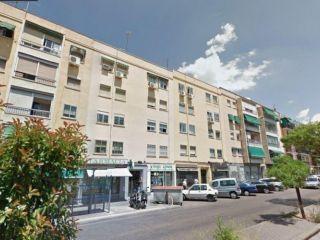 Piso en venta en Madrid de 65  m²