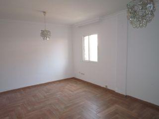 Piso en venta en Linea De La Concepcion, La de 64  m²