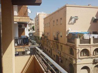 Piso en venta en Almería de 97  m²