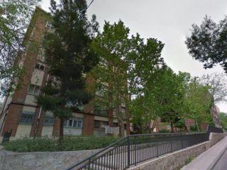 Piso en venta en Madrid de 71  m²