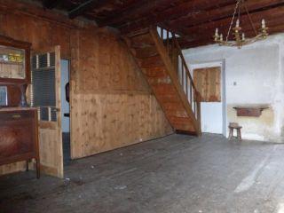 Chalet en venta en Meranges de 240  m²
