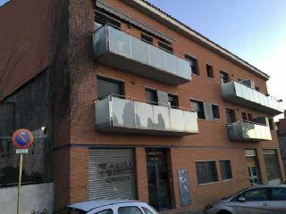 Piso en venta en Cornella De Llobregat de 94  m²